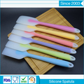 authority approved surprising prices Heat Resistant baking kitchen small silicone spatula