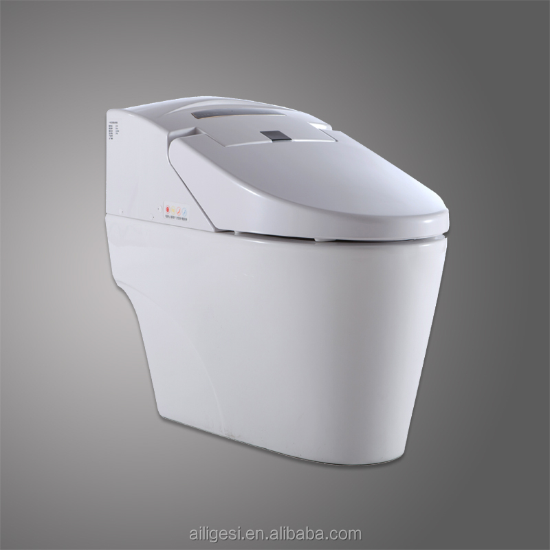 List Manufacturers Of Wc Electronic Japanese Buy Wc Electronic - Japanese self cleaning toilet