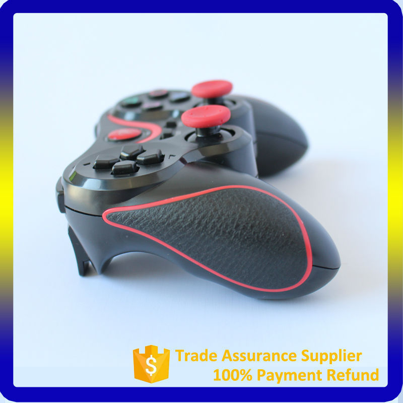 6 Axis Controller for Sony PlayStation 3