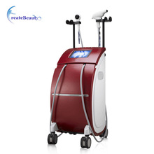 china 2017 new products anti wrinkle rf wrinkle removal facial massage machine for sale