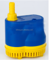 20w 35w 65w plastic submersible water pump