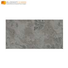 Hot selling malaysia acid resistant low price tiles in sri lanka vietnam floor tile 600x1200
