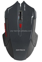 New Special Cheap 6 buttons Pro Wired Optical Gaming Mouse