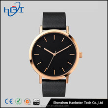 Low MOQ Hot Sale Top Quality Man Luxury Watch