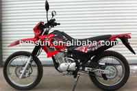quality off road with 125cc,150cc,200cc and 250cc engine