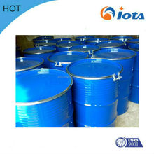 Polydiethylsiloxane with Density 0.96 for lubricant oil