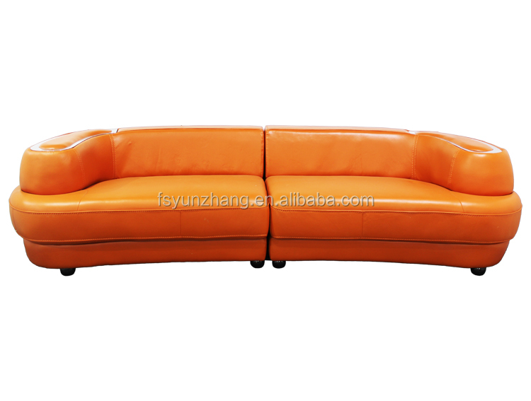 europ ische sofagarnitur hochwertige moderne m bel sofa. Black Bedroom Furniture Sets. Home Design Ideas