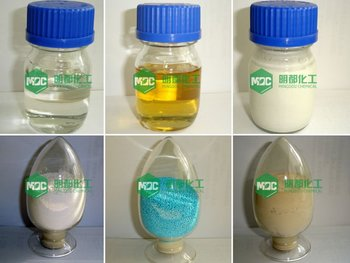 Agrochemicals,Herbicide,Insecticide,Fungicide,PGR