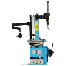 China used tire changer vehicle equipments in tire changer parts