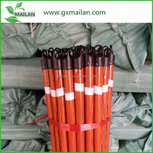 Indian broom stick for brooms cleaning products