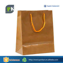 China Price Extra Large Carrier Paper Bags