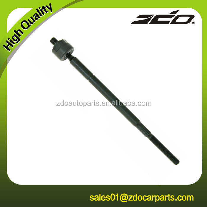 Steering RACK End Inner Left + Right For CHRYSLER PACIFICA TOWN & COUNTRY