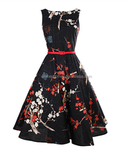 wholesale rockabilly clothing 50s rockabilly pinup dresses
