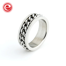 bulk sale discount stainless steel rings wholesale jewelry