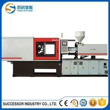 Professional Blaze 50 T LWB600 engel injection moulding machine for plastic raw materials prices