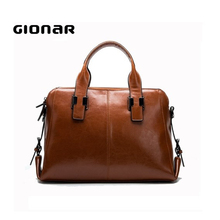 2017 Fashion Leather Tote Hand Bag ladies Shenzhen Vintage Women Handbags Wholesale Stylish Fashionable Bag
