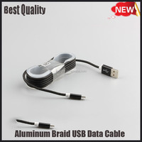 micro usb cable for Blackberry Q5 Q10 Z10 Z30 9900 9930 9790 9780 smart phone data cable