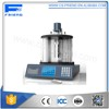Viscometer Measurement Analysis Instruments Viscosity Meter