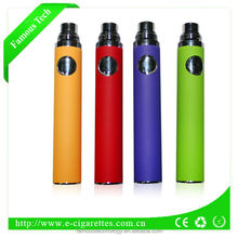 Evod aroma dry herb vaporizer pen EVOD battery china suppliers alibaba express vape pen