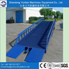 /product-detail/best-supplier-mobile-hydraulic-dock-leveler-car-ramp-for-container-with-ce-60522208742.html