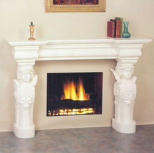 Cheap Granite Fireplace Hearth(Direct Factory + Good Price)