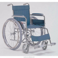 J110 2014 new products japan style model institutional chair wheelchair