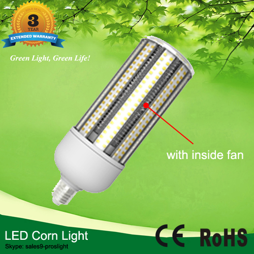 Environmental Friendly 80W LED High Bay Replament Lamps
