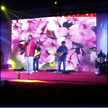 Niyakr Ali Hd Sexy Vedio Concert Stage Background Led Display