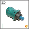 Quality Assurance Hydraulic Axial Plunger Quantitative