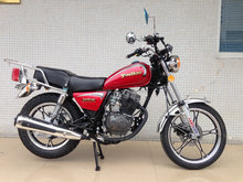popular wuyang parts motorcycle