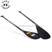 Hawaii Outrigger Canoe Club OC Paddle