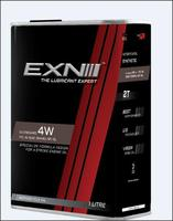 1 L 4W Premium Outboard 4W FC-4W Synthetic Engine Oil