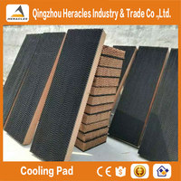 Heracles 7090 High Quality Agricultural Evaporative