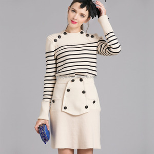 Women Knit Suits Women Knit Suits Suppliers And Manufacturers At