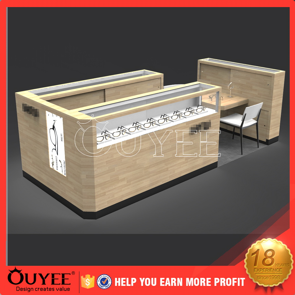 manufacturers in guangzhou mobile phone shop interior design ouyee0092