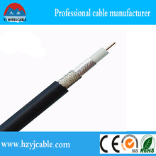 Alibaba china supplier pvc electrical wire prices zhejiang products/rg5 rg6 cable coaxial/box cable