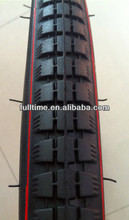 high quality discount bicycle tire 40-635