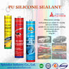 Pu Silicone Sealant for Windshield