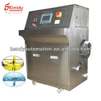 GZP-W6 automatic stainless food dispenser in china