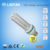 360 degrees E2 12w 13w 15w 16w led corn bulb or street light used for SMD 3528 led chip,with led light distributor long lasting