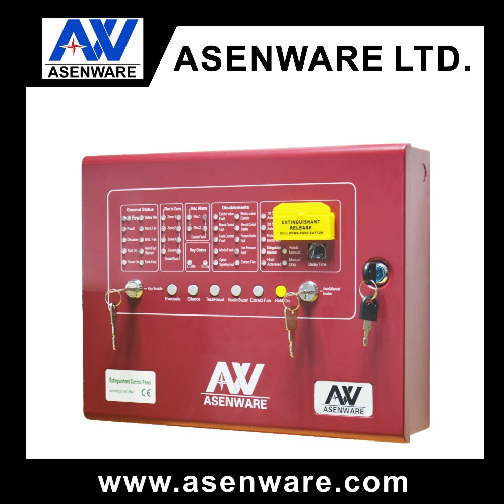 Fire Equipment Cabinet Cabinet Type Fm200 Cabinet Type Fm200 Suppliers And Manufacturers