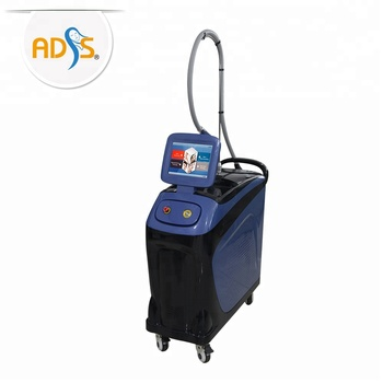 New product 1064nm long pulse laser