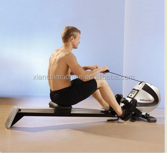rolling abdominal machine/ab sport fitness equipment/ab roller gym equipment