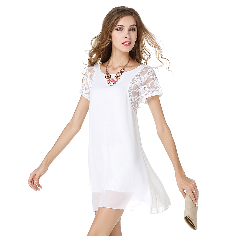 china new prom casual sleep women dresses