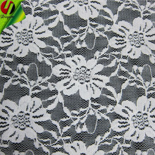new fancy vintage warp knit guipurewedding lace fabric,buy guipure lace online