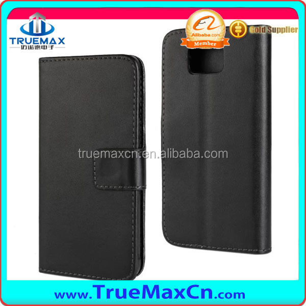 China Online Shopping! Wallet Case for Samsung Alpha, Accessories for Samsung Galaxy Alpha