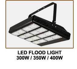 New design led street light all in one street light 100w 200w 300w 400w with UL and DLC