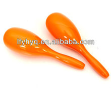 where to buy plastic led maracas