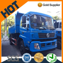 Low price china pickup truck Dongfeng 4*2