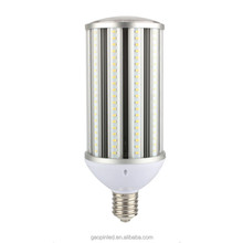 360 Degree Led Corn Bulb LED HID Retrofit Corn Cob 120-277V